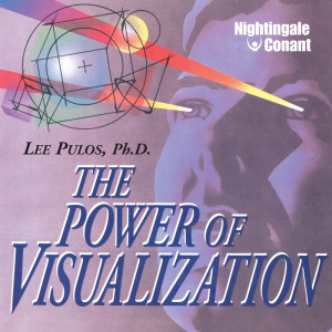 Home / The Power of Visualization