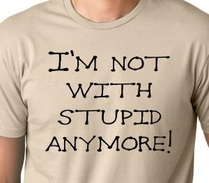 Divorce Quotes For Men Funny divorce t-shirt