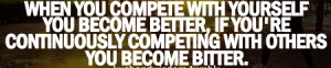 Competition-Quotes-Competitive-Sports-Winning-Quote-Picture