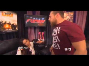 Related Pictures funny wwe raw moment featuring the muppets wwe raw 10 ...