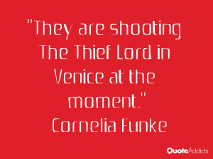 in venice at the moment cornelia funke march 19 2015 cornelia funke 0