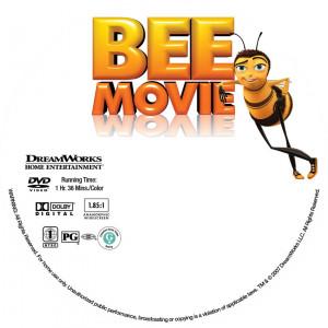 Bee Movie Hist Ria Uma Abelha
