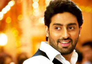 ... bachchan s calls abhishek bachchan rishi kapoor s all is well gets