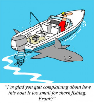 little boating humor (11 photos) CLICK HERE