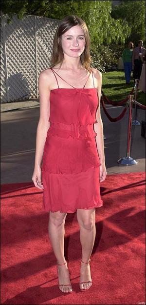 Alison Tyler Full Movie