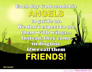 god-sends-angels-friends-friendship-quotes-sayings-pics-pictures