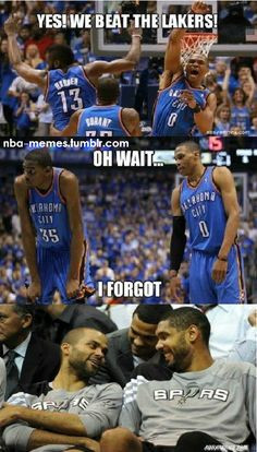 nba funny photos49