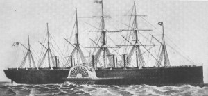 http://www.eastwaters.com/images/GreatEastern1.jpg