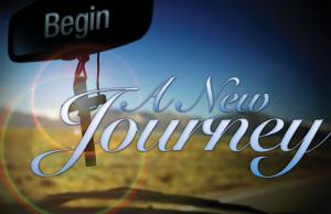 New Journey