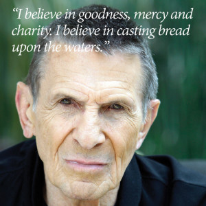 Leonard-nimoy-quotes-2