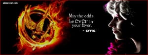 12494-hunger-games-quote-from-effie.jpg