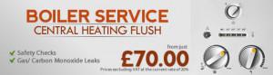 Boiler Services Dublin : Boiler Repair Cost Dublin : Get Quote At