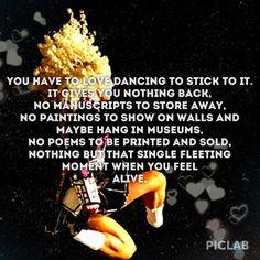 irish dance quotes tumblr