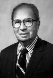 Mortimer Adler Quotes & Sayings