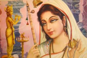 Rani Lakshmibai: