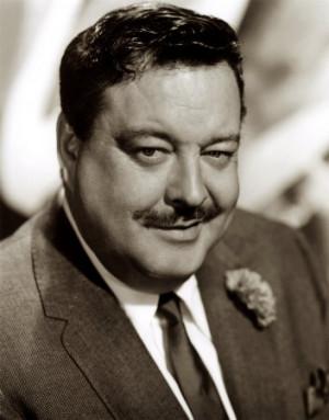 John Herbert Gleason