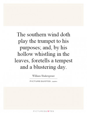 Whistling Quotes