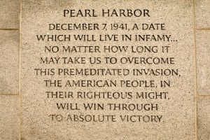 ... .com/wp-content/uploads/2010/12/Post-FDR-Pearl-Harbor-Quote.jpg