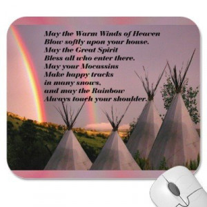 Native, american, quotes, proverbs, pictures