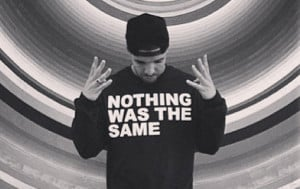the quality of the lyrics, visit Drake (Ft. PARTYNEXTDOOR ) – Own ...