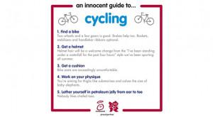 ... has mat pagli pyar ho jayega funny bicycle quote india hindi html code