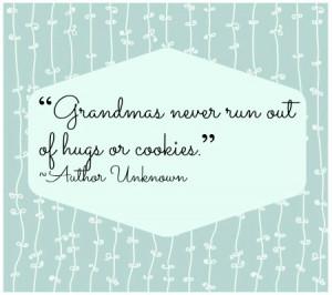 garden grandma s heart a place where love grows