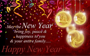 enjoy spending happy new year happy new year eve quotes