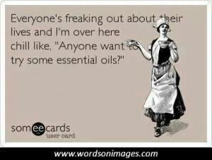 Oil quotes