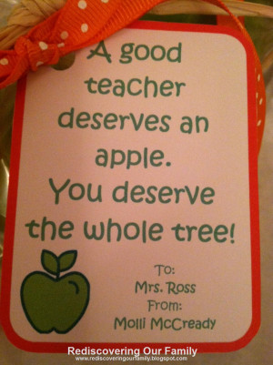 Poems For Teachers Appreciation Day Teacher appreciation week, day
