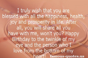 happy-birthday-quotes-for-him-4.jpg