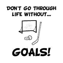hockey_goals_mug.jpg?side=Back&height=250&width=250&padToSquare=true
