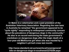 Famous Quotes About Pit Bulls Pit Bull Quotes...