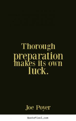 final exam motivational quotes quotesgram