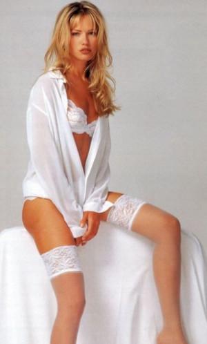Valeria Mazza Pictures, Hot Pics, Picture Gallery, Valeria Mazza ...