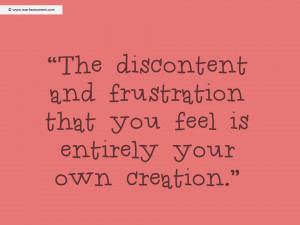 Positive Thinking Quotes, Positive Quotes, Famous Positive thinking ...