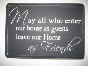 and related quotes . . Design again and related quotes about welcome ...