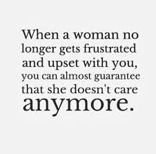 funniest quotes Being A Girl, funny quotes Being A Girl