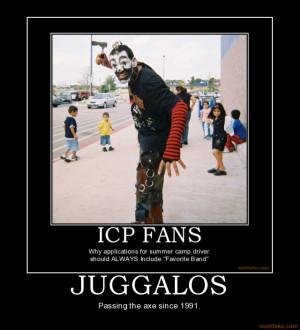 juggalos-icp-insane-clown-posse-juggalo-demotivational-poster ...