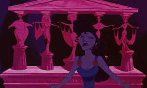 Meg From Hercules Quotes Hercules meg 5