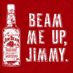 Tshirt Tshirts Shirt Shirts Alcoholic Alcohol Beer Beers College