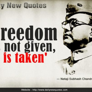 ... short freedom quotes price of freedom quotes fight for freedom quotes