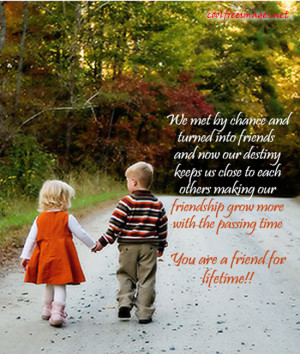 Good friendship quotes, funny friendship quotes