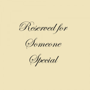 nt single nor committed ,i m simply reserved for sumone spl ...