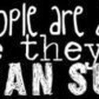 quote damaged people dangerous they can survive photo: Damaged ...
