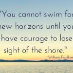 William-Faulkner-Quote-Courage-150x150.jpg
