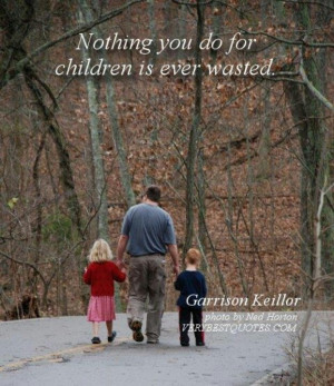 Pinned by Kathy Johnson