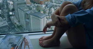 The Virgin Suicides and Lost in Translation.