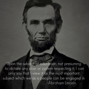 ... quotes by us presidents including abraham lincoln quotes by abraham