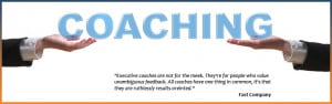 coaching_quote1