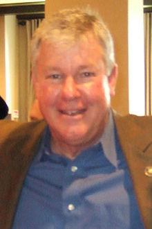 Larry Wilcox 2013.jpg
